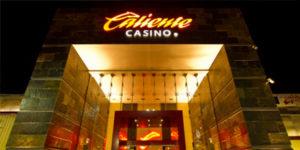 Casino Caliente Mexicali